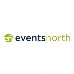 events-north_logo