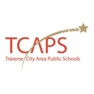 TCAPS_logo