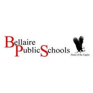bellaire-public-schools_logo