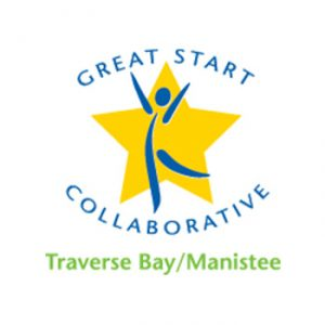 great-start-collaborative-of-traverse-city