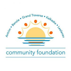 gtrfc_logo