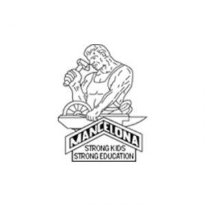 mancelona-public-schools_logo