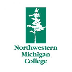 northwestern-michigan-college_logo
